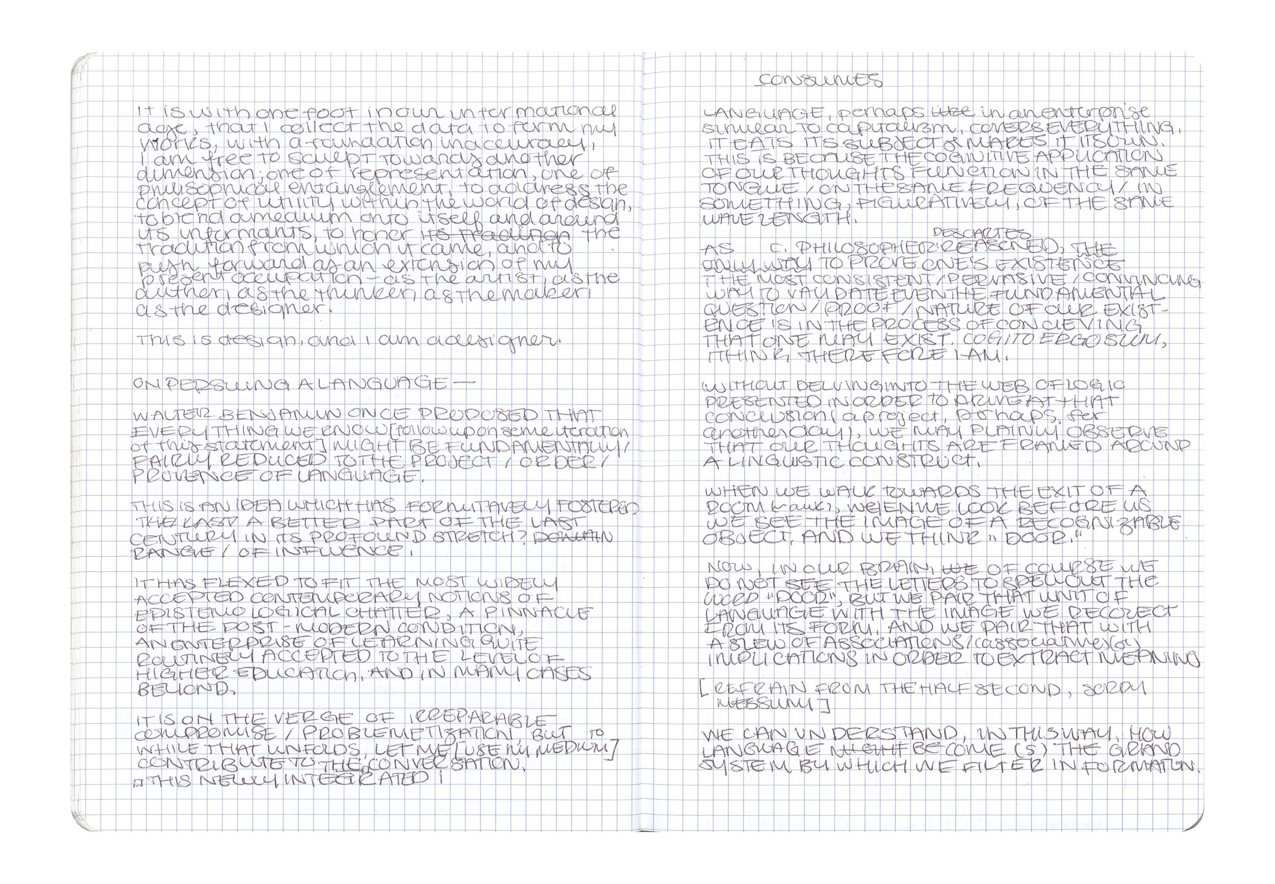 Notebook Pages3.jpg