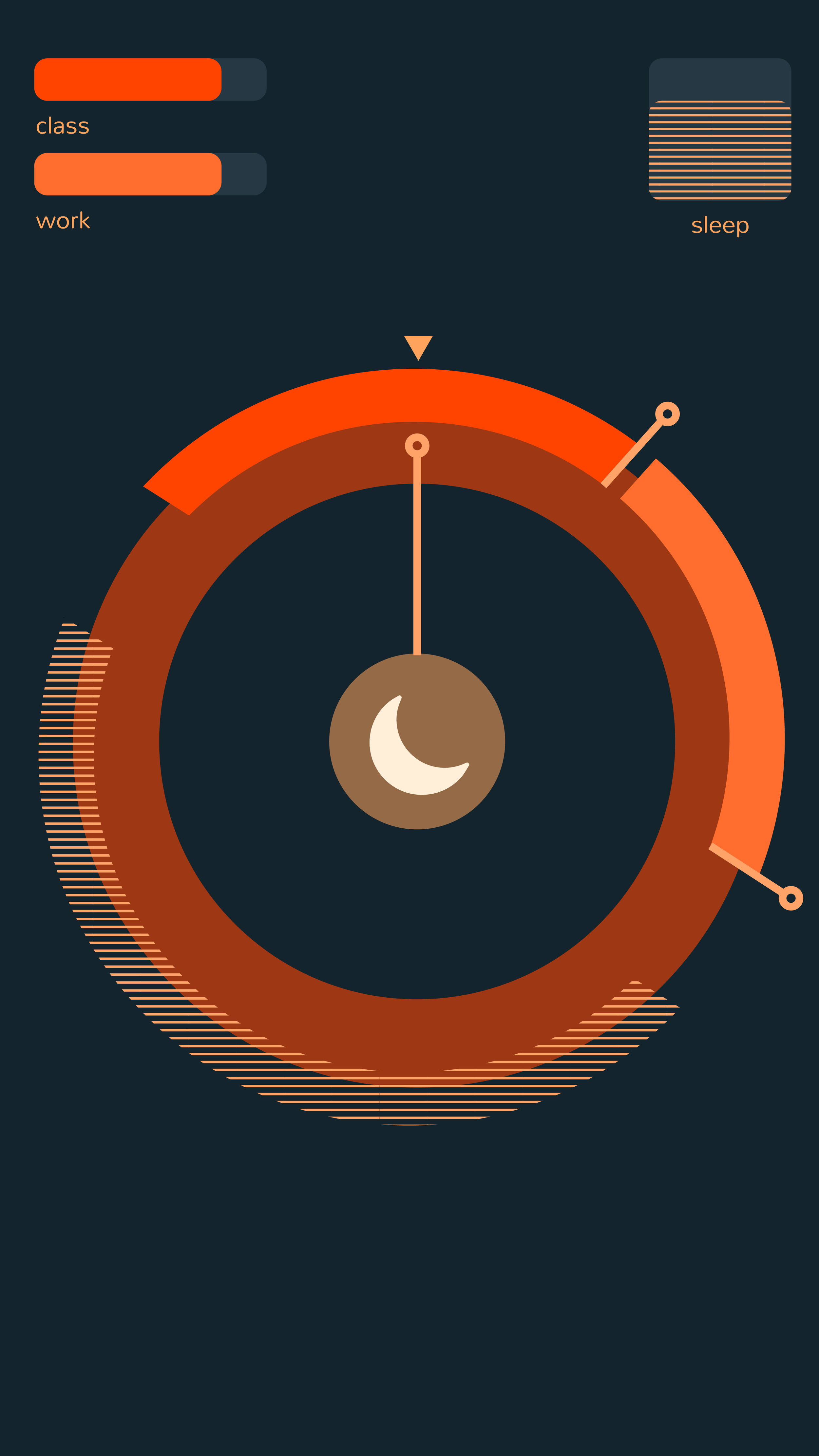 Calendar animation cycles-01.png