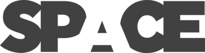 SPACE_logo_transparentgrey_web-400x105.png