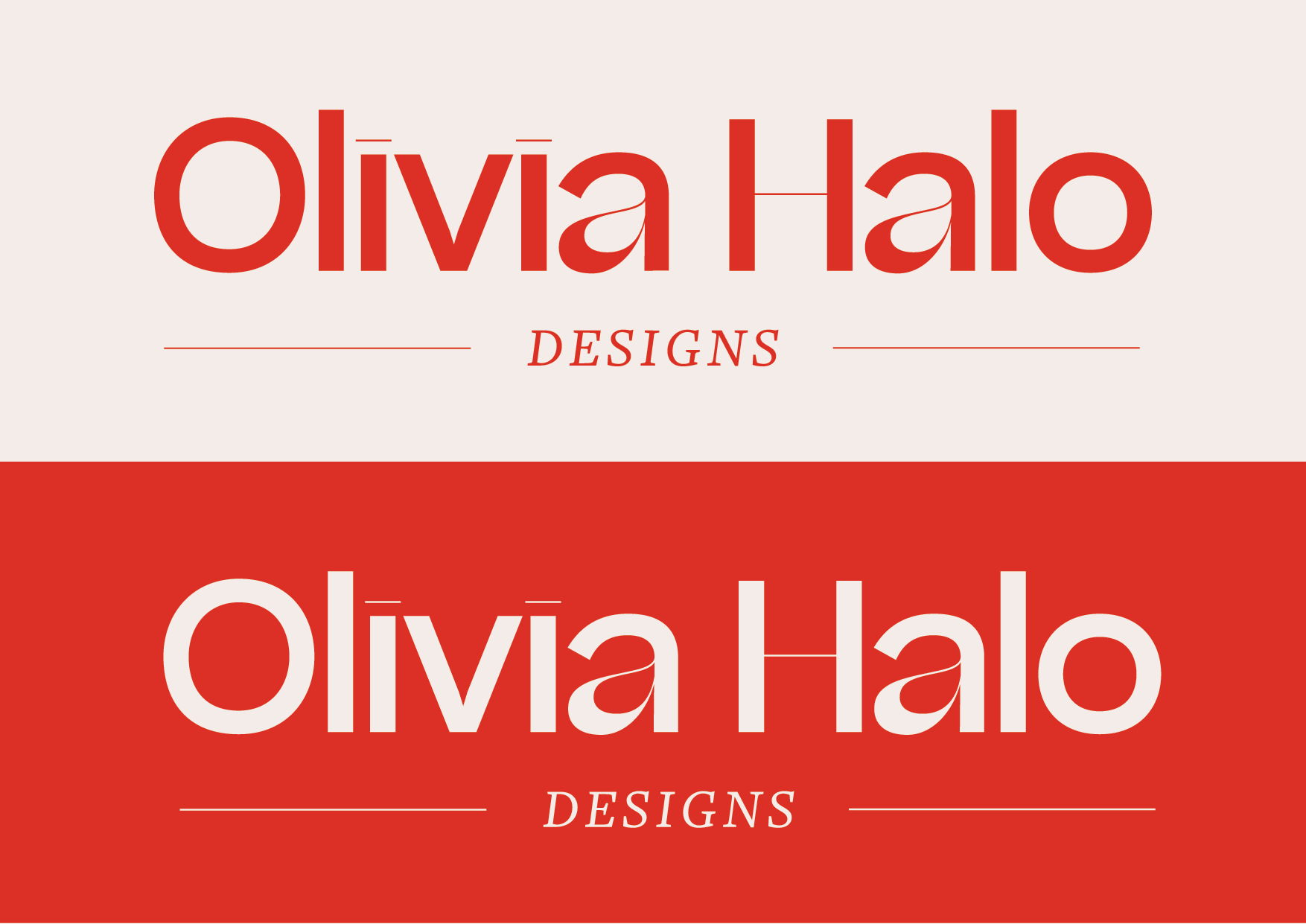 02_Olivia Halo_For Web-06.png