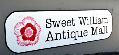 Sweet-William-Sign.jpg