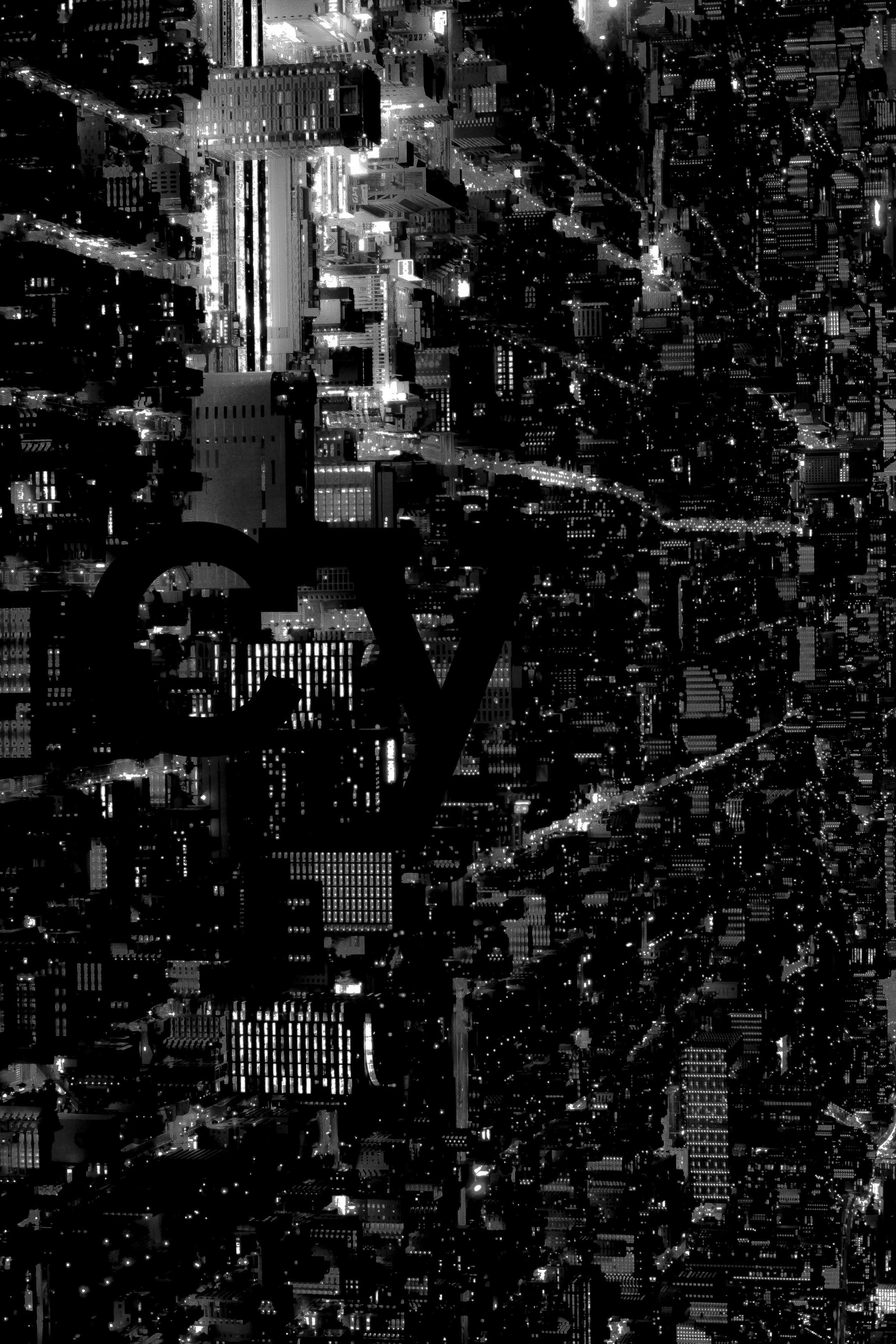 _MG_8264-3.jpg