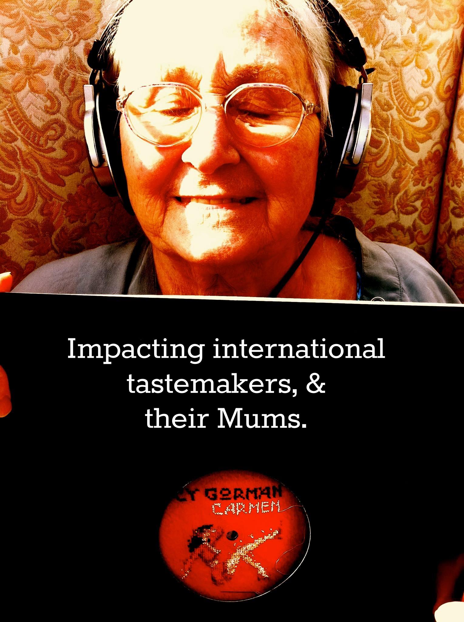 Cy Gorman Granny.jpg