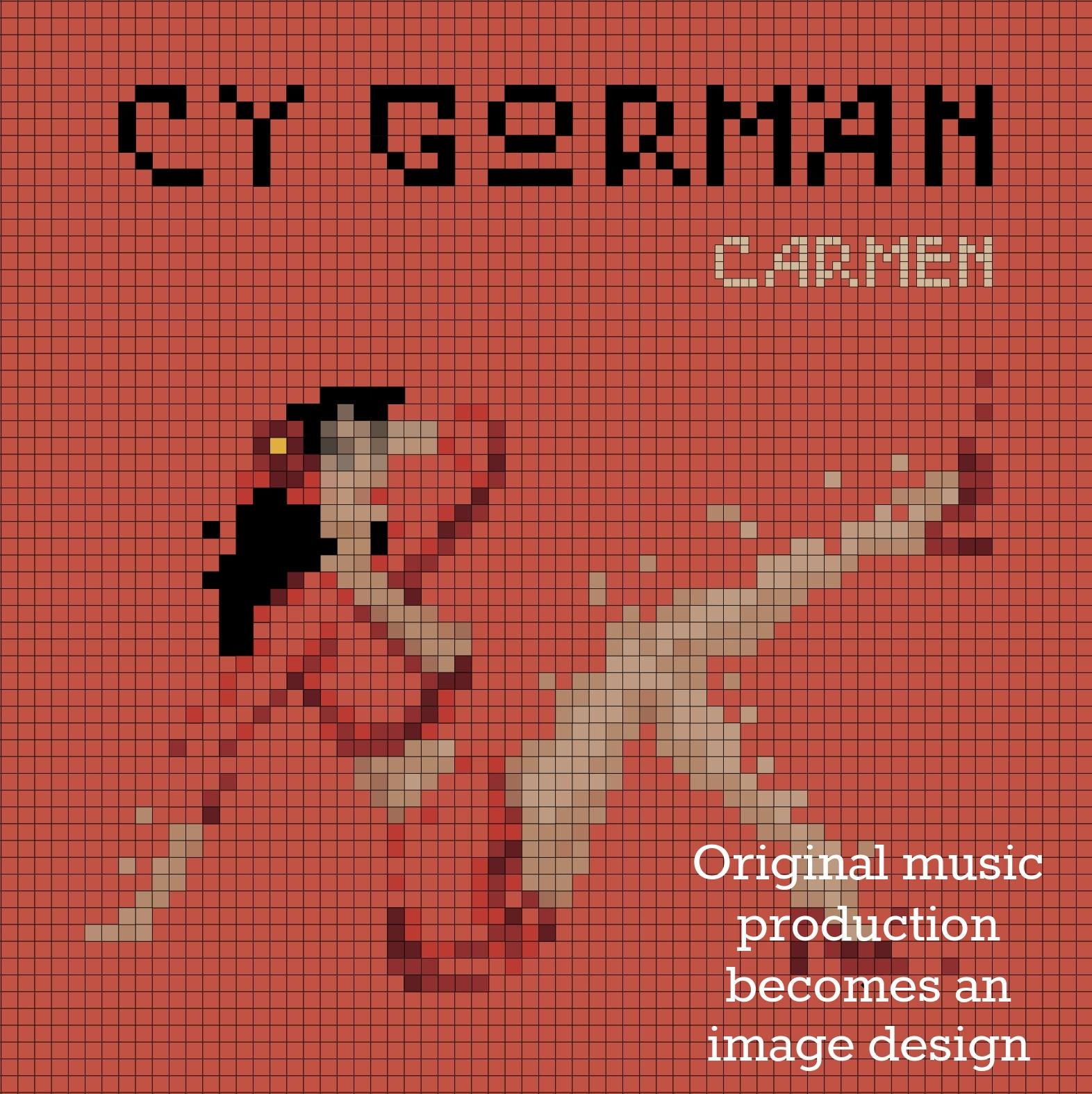 Cy Image 3_Carmen.jpg