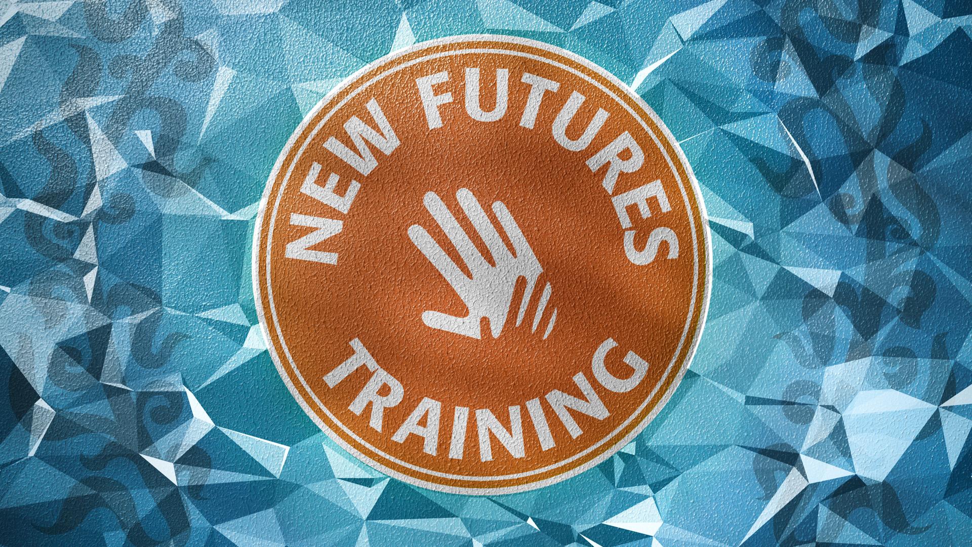 NFT Stencil Logo4.jpg