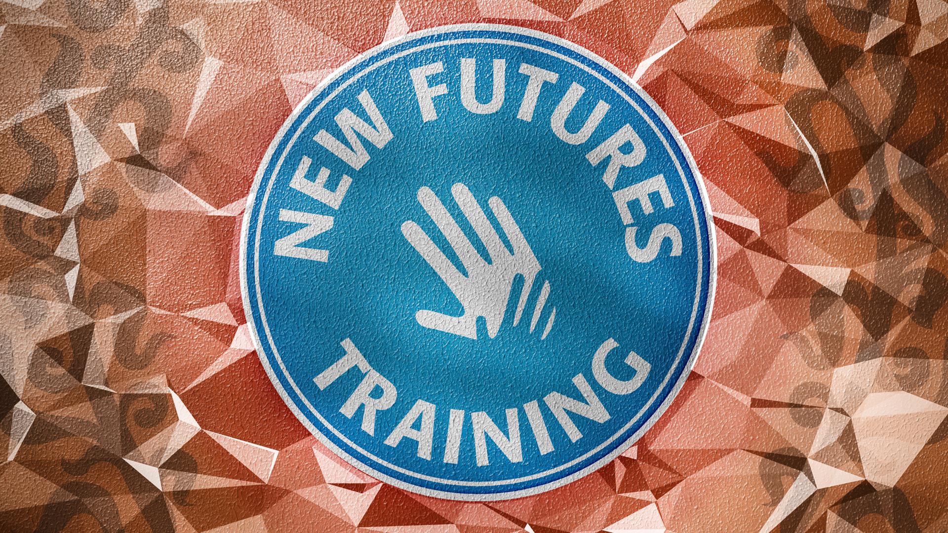NFT Stencil Logo4b.jpg