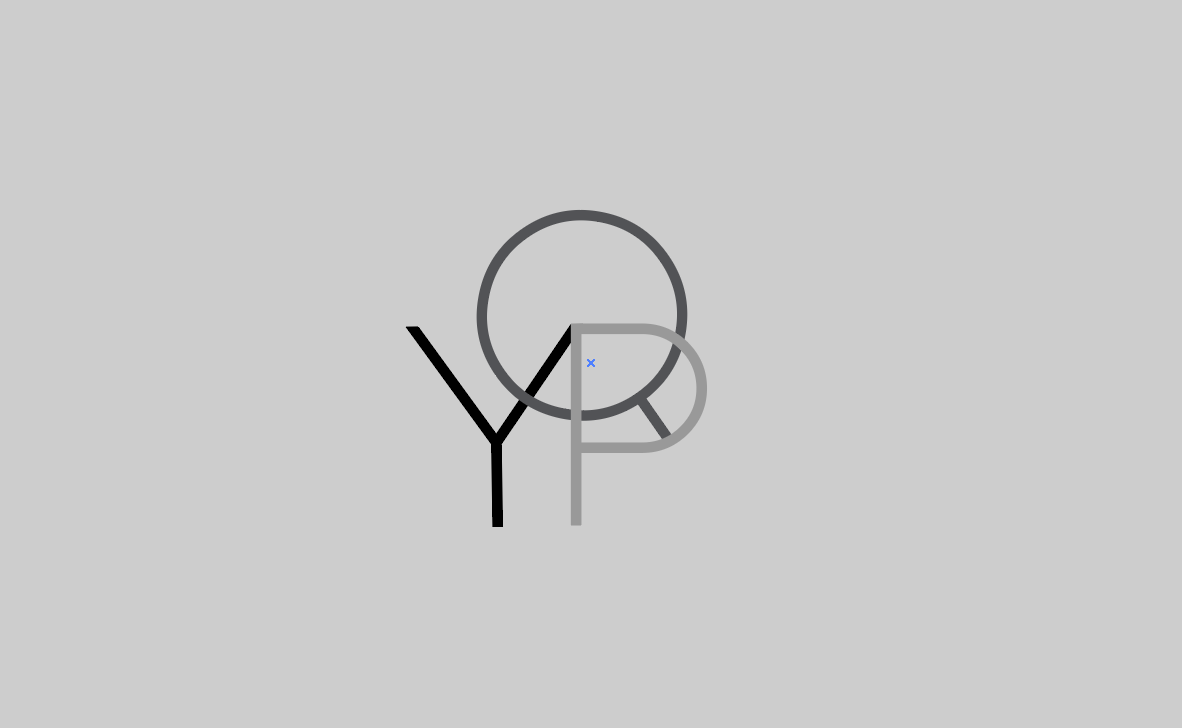 YQP_01.png