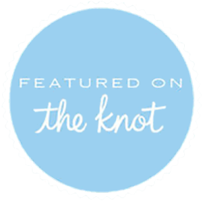 badge-featured-on-the-knot3-300x292.png