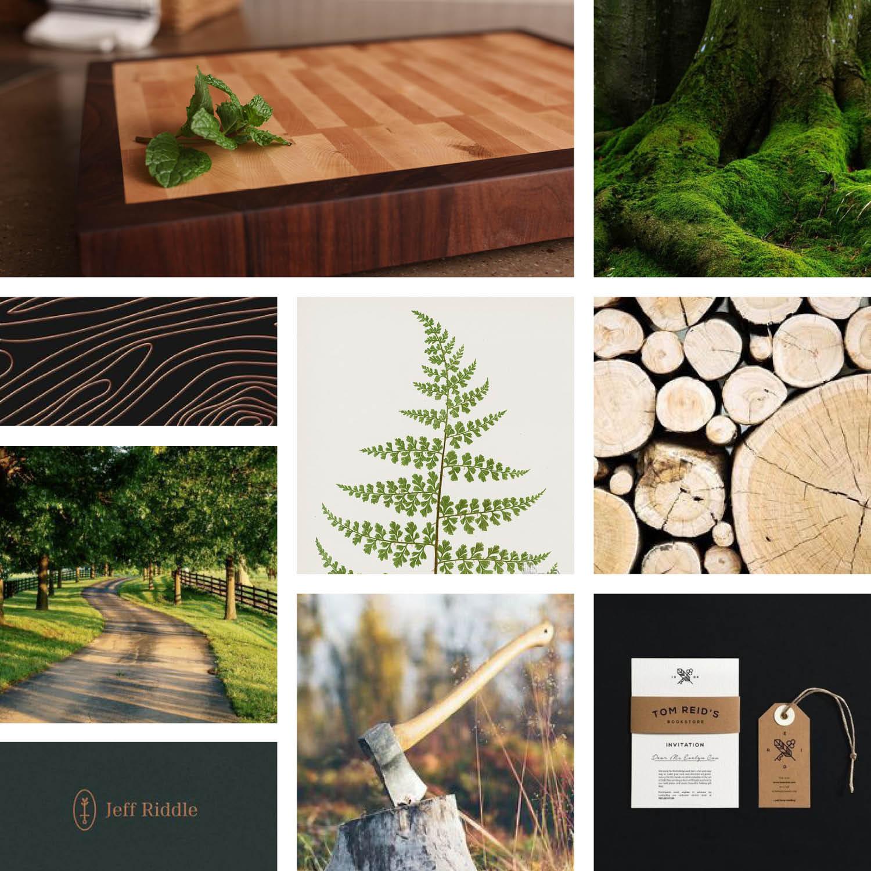 Everwood Handcrafts - Mood Board.jpg