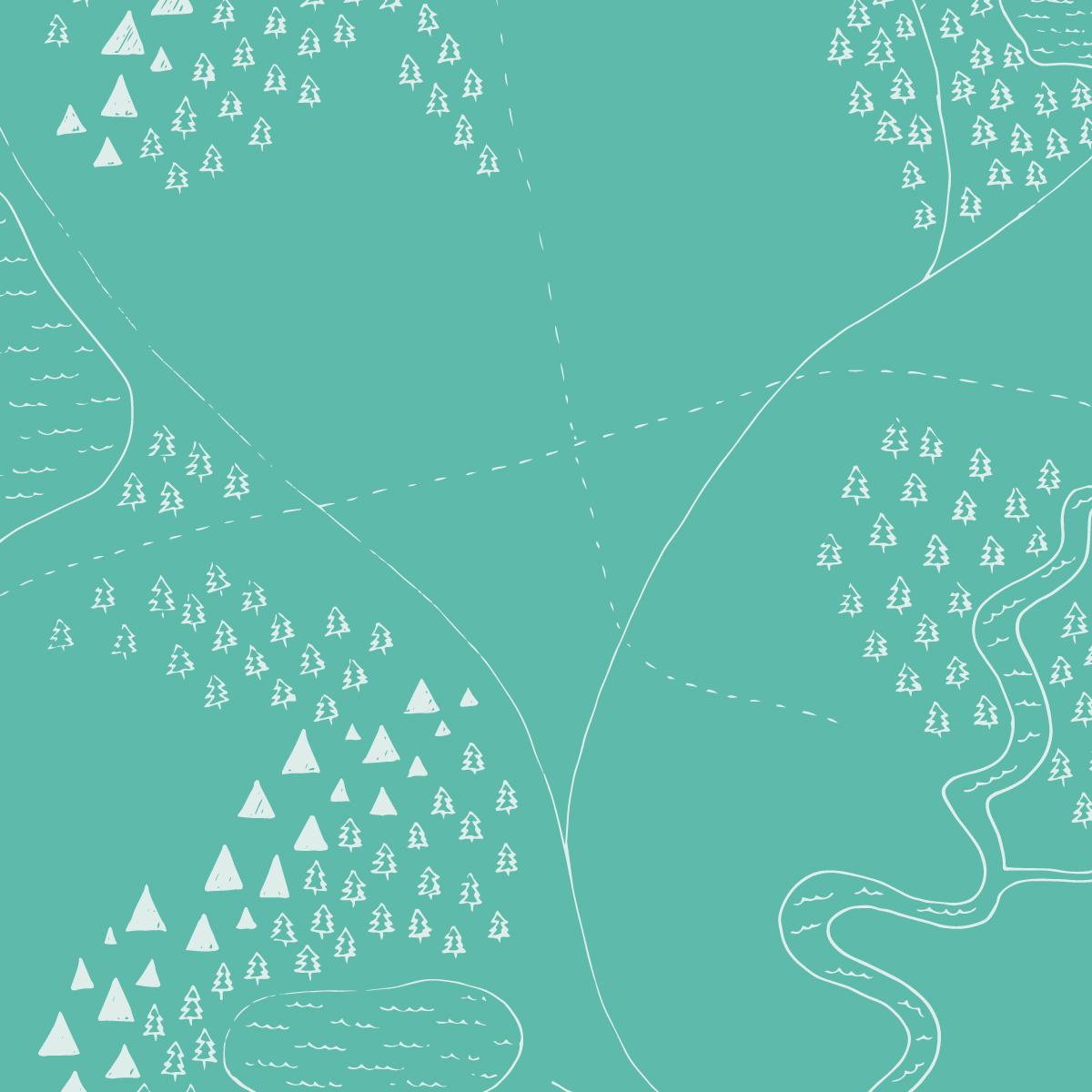 Map Patterns-05.jpg