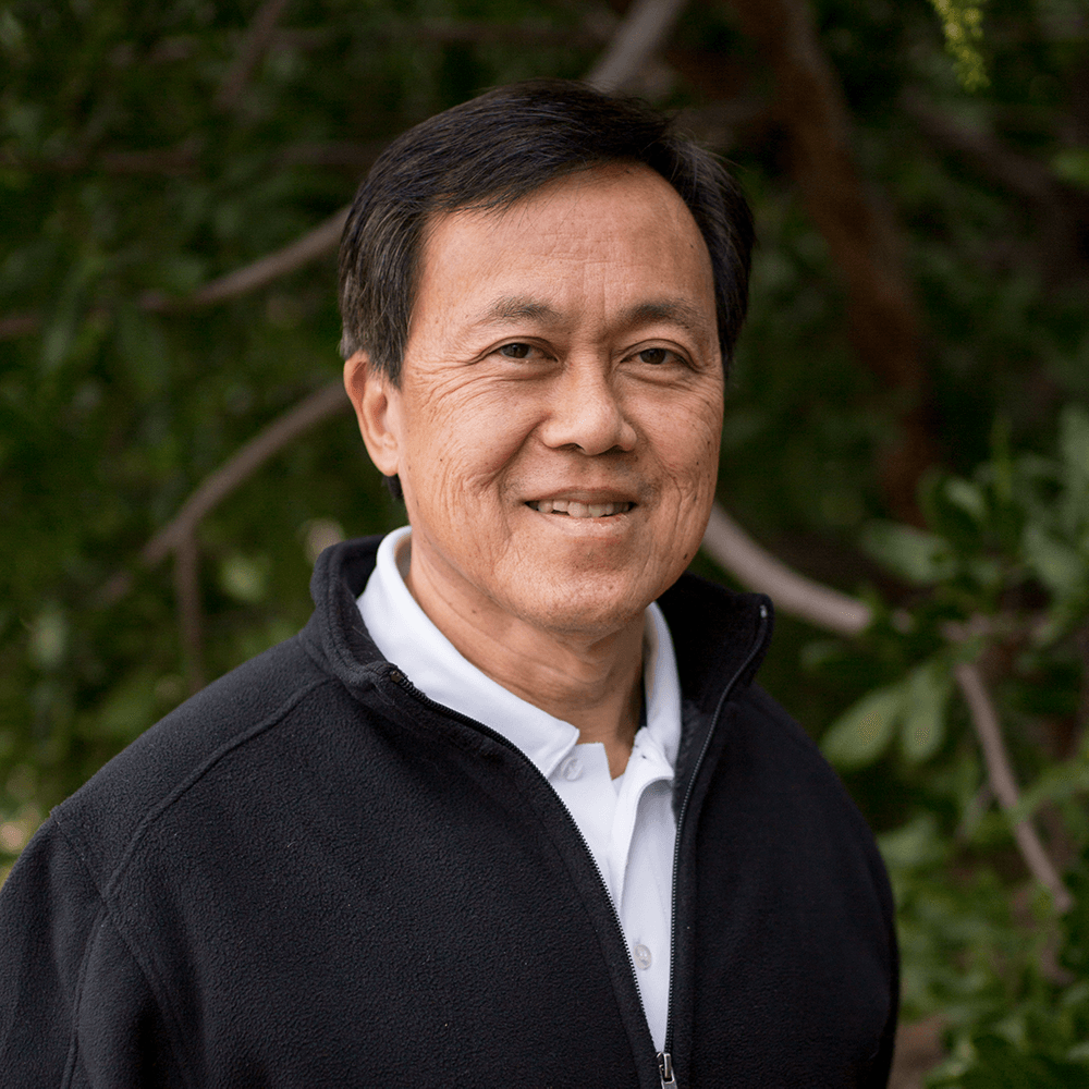 Robert Ang - Senior PM - Robert came to Australia 30 years ago and has since worked in the building industry as an architect for commercial and residential builders. He has years of South Australian property management history and we are proud to have him as one of our Senior Property Managers.