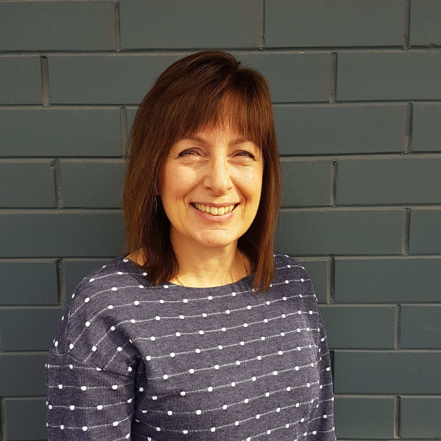 Sue Begley - Accounts Manager - A much needed addition to a growing team, Sue has joined Steadfast with extensive experience in property management administration.