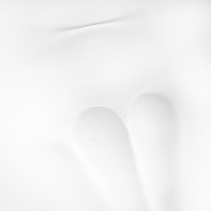 untitled (2 of 23)-ME.jpg