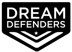 Dream Defenders