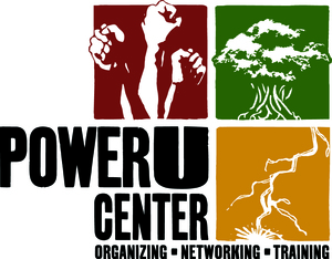 Power U Center for Social Change