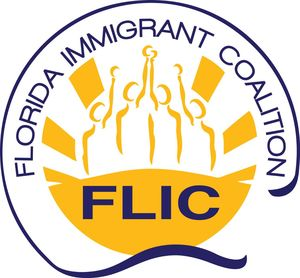 Florida Immigrant Coalition