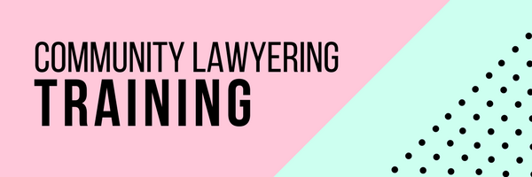 Community Lawyering Graphic.png