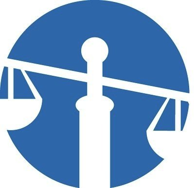 Florida Legal Services