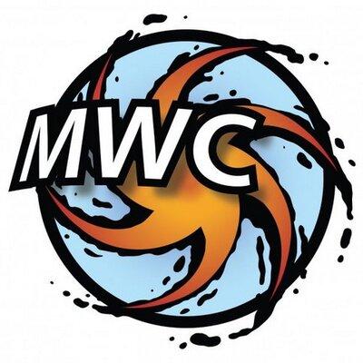 MWClogo_400x400.jpg