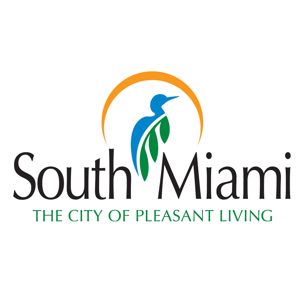South Miami.jpg