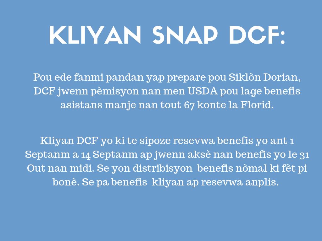 Dorian SNAP- Kreyòl.png