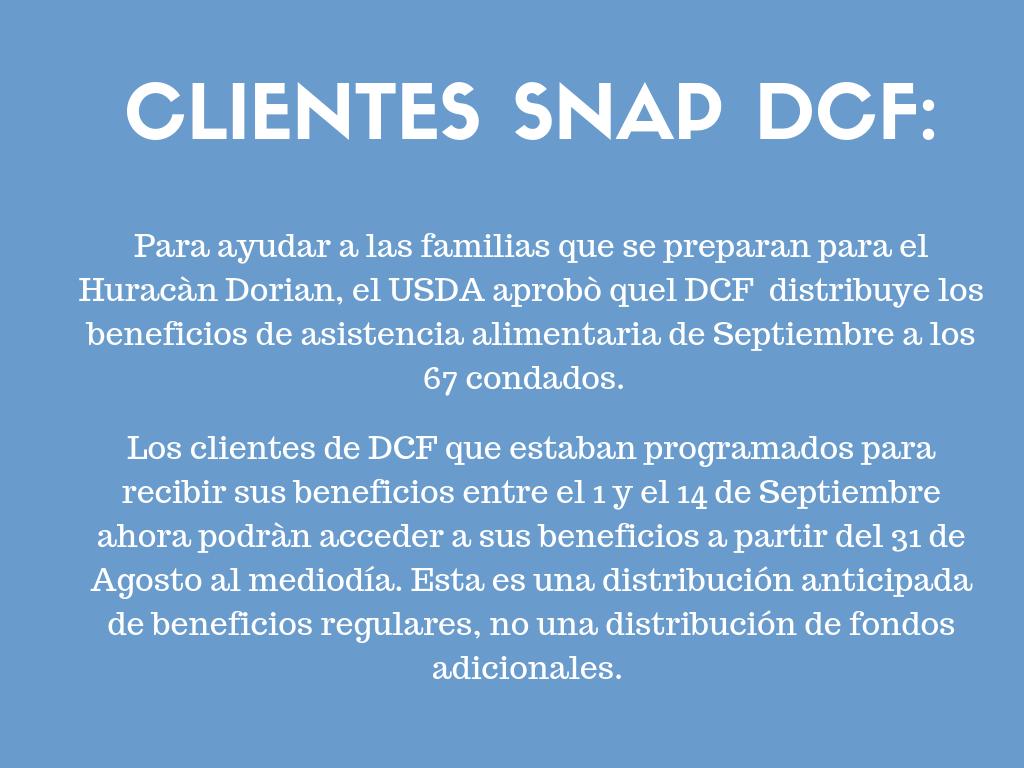 Dorian SNAP- Spanish.png