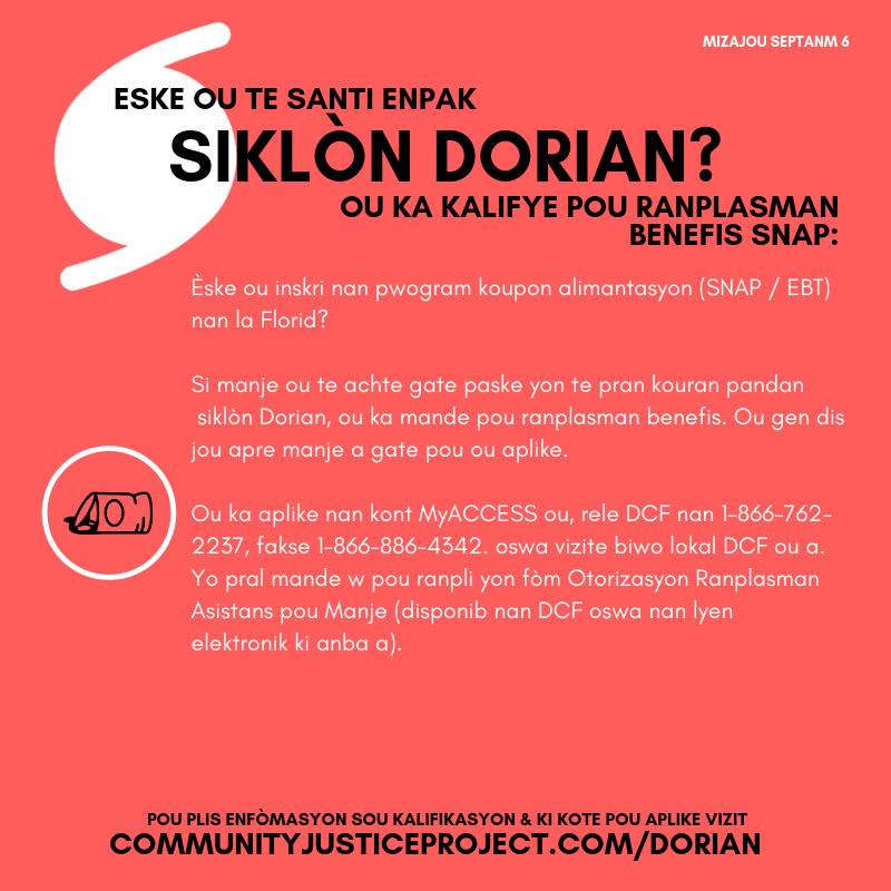 Dorian SNAP Benefits (1).png