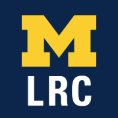 LRC LOGO USE.png