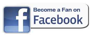 Become a fan of Karsten Knight's WILDEFIRE on Facebook