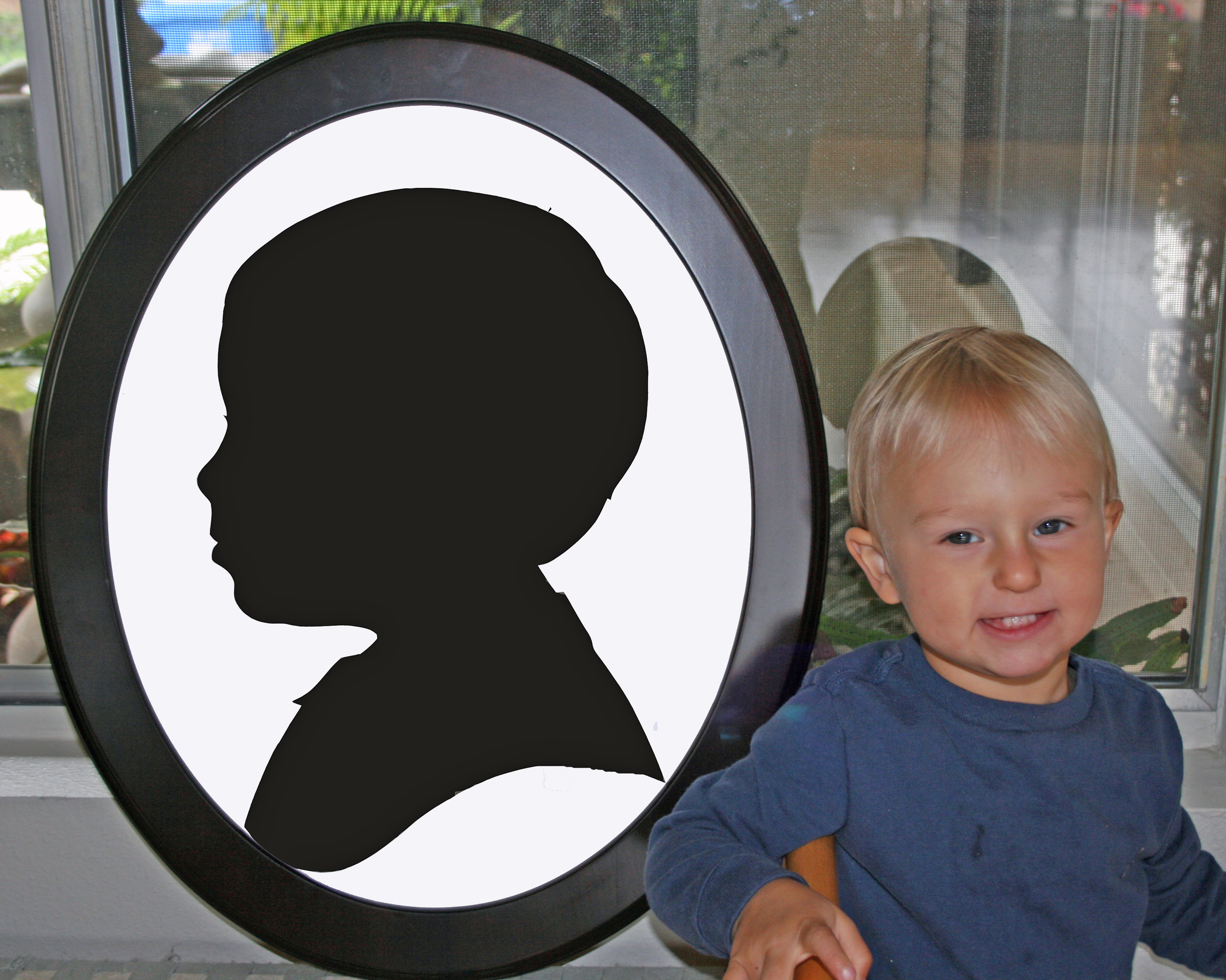 cooper with large silhouette2.jpg
