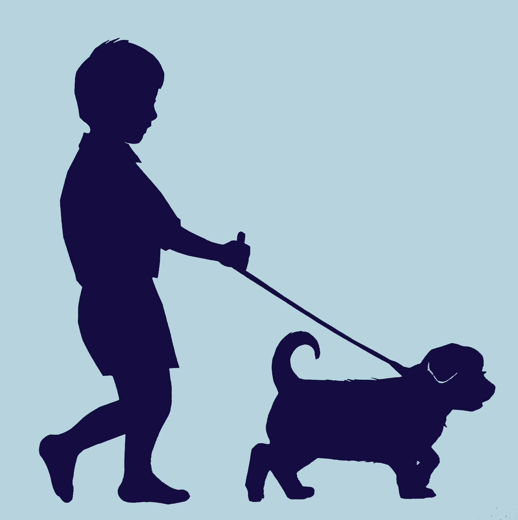 boy walking puppy.jpg