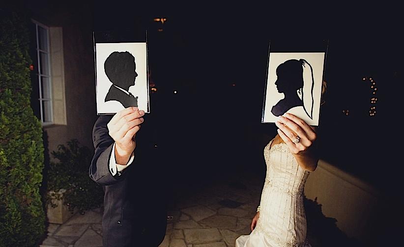 NIKKI AND STEVE WEDDING SILS.jpg