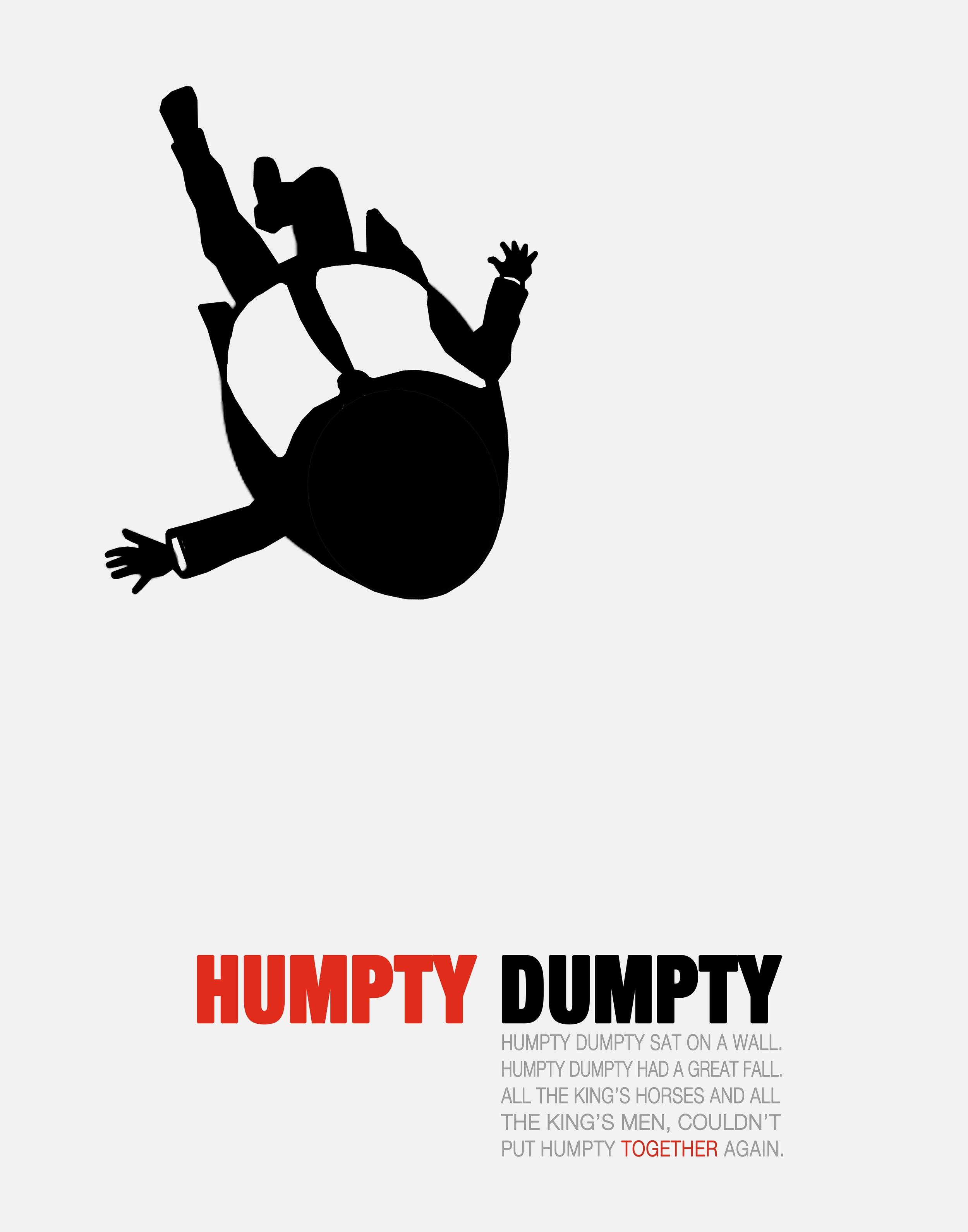 humpty dumpty madmen poster PSD diff copy 2.jpg