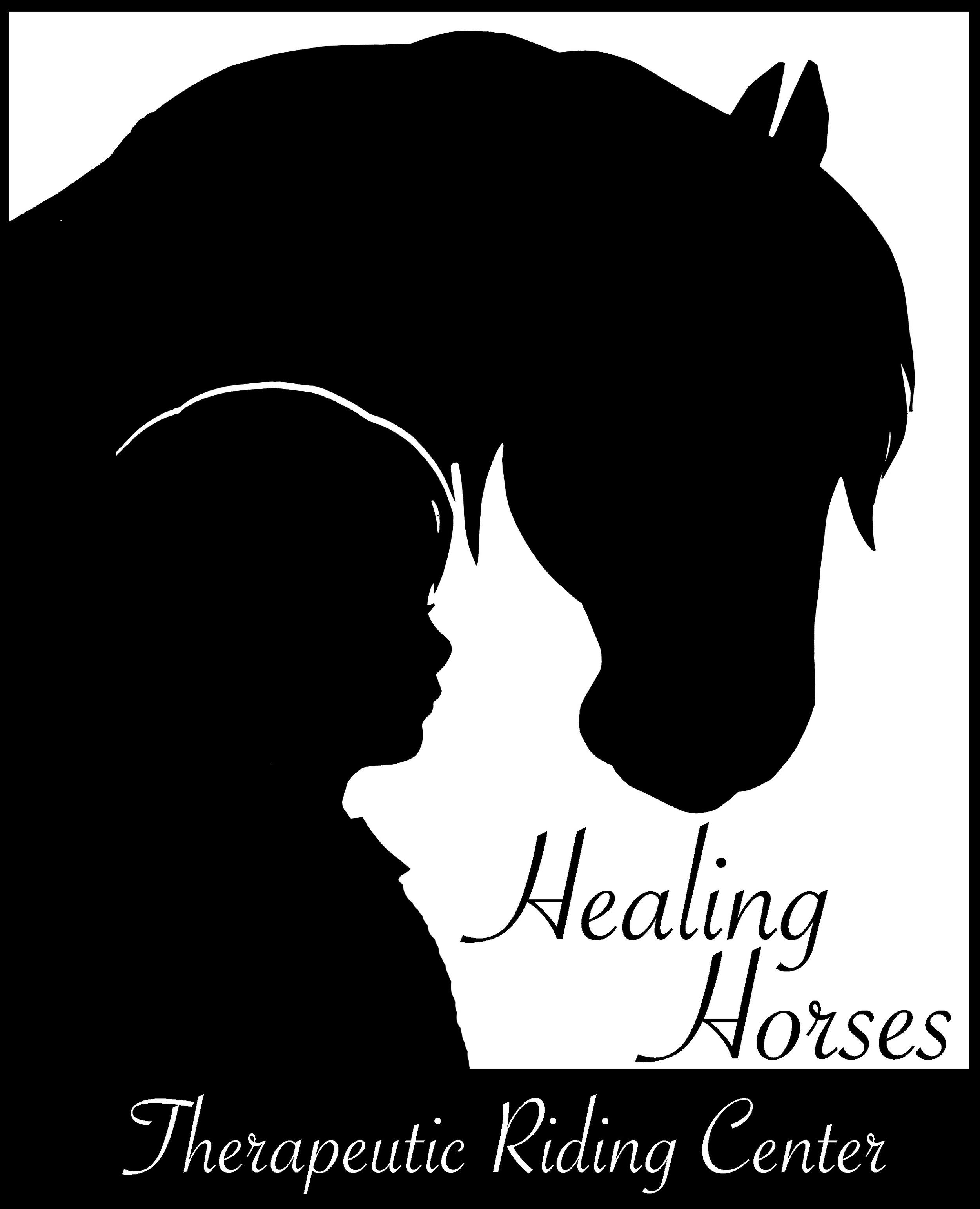 healing horses3 copy.jpg