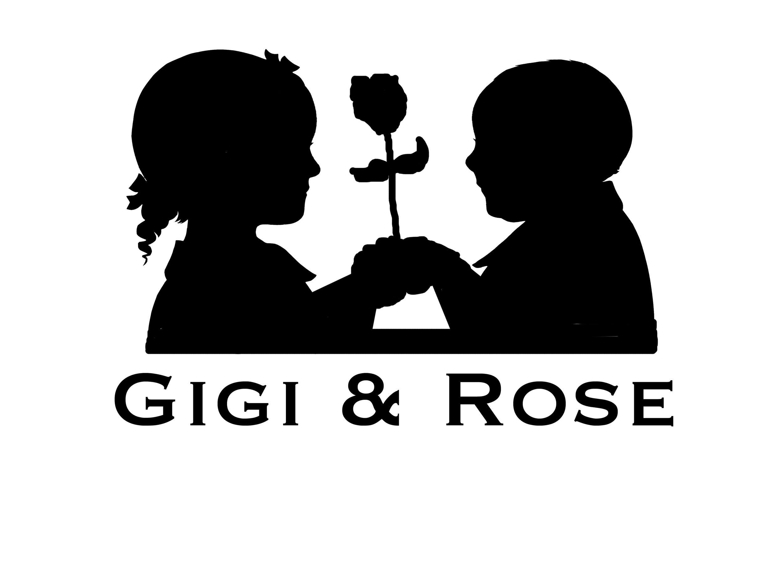 Gigi and Rose.jpg