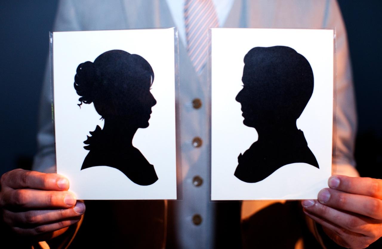Colin & Samantha Hanks Wedding