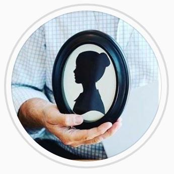 instagram profile.png