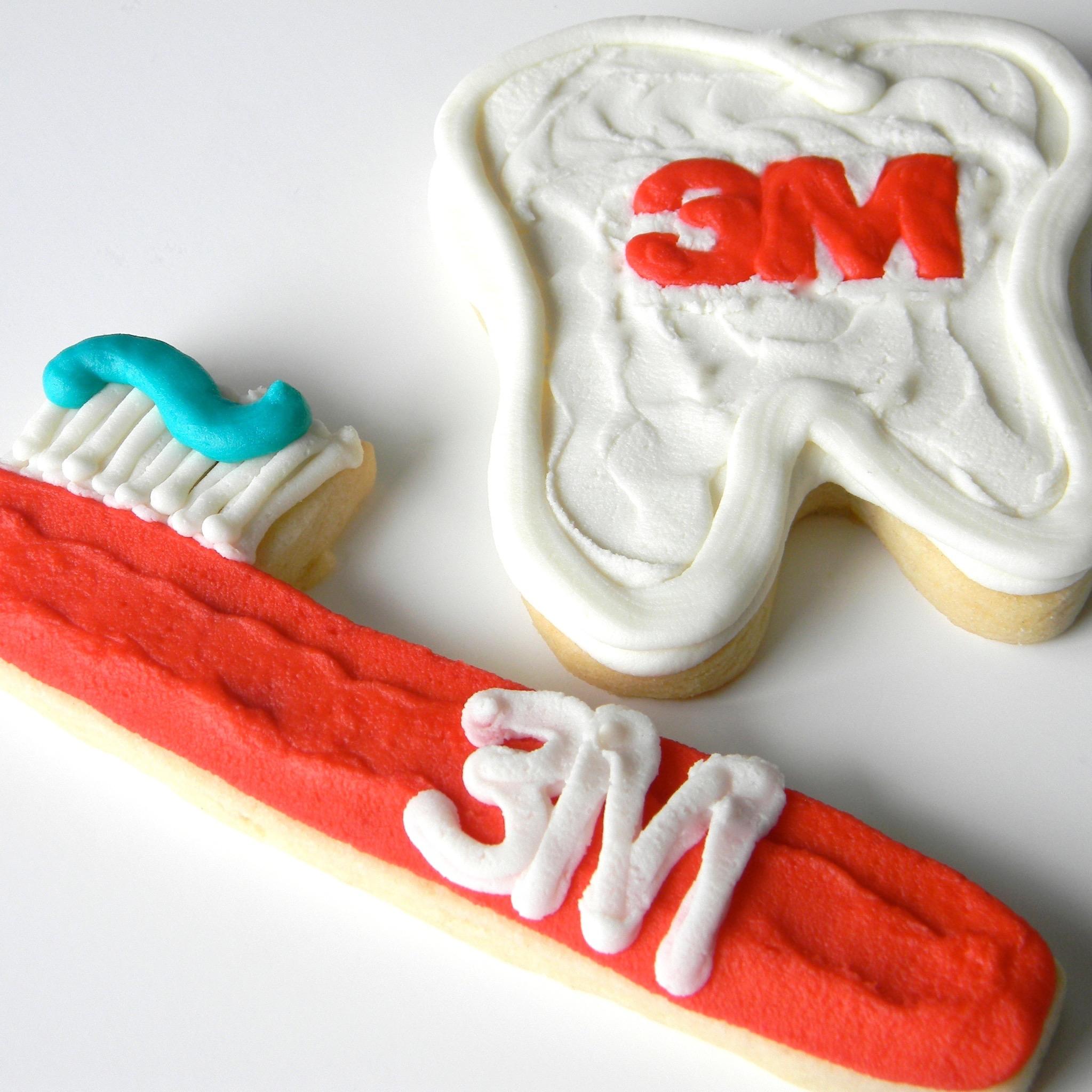 3M.Cookies.jpg