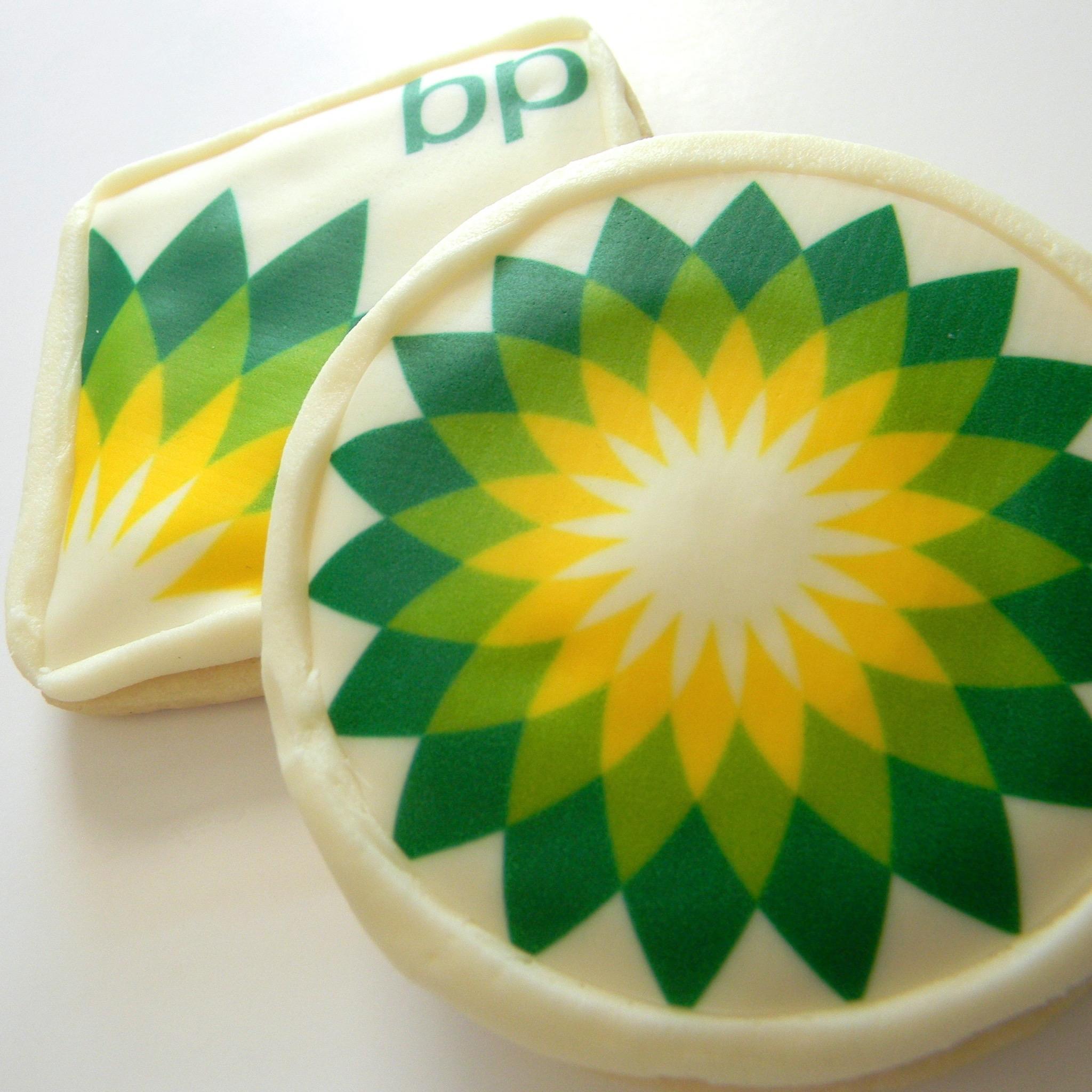 BP.Cookie.jpg