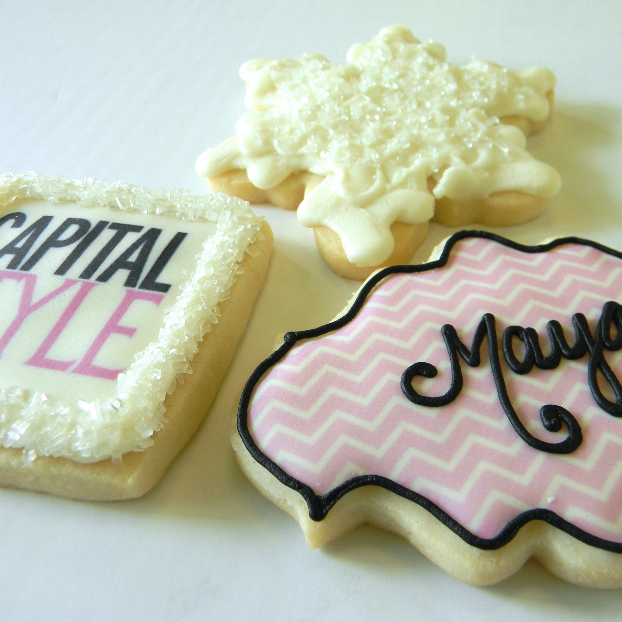 Capital.Style.Cookie.jpg