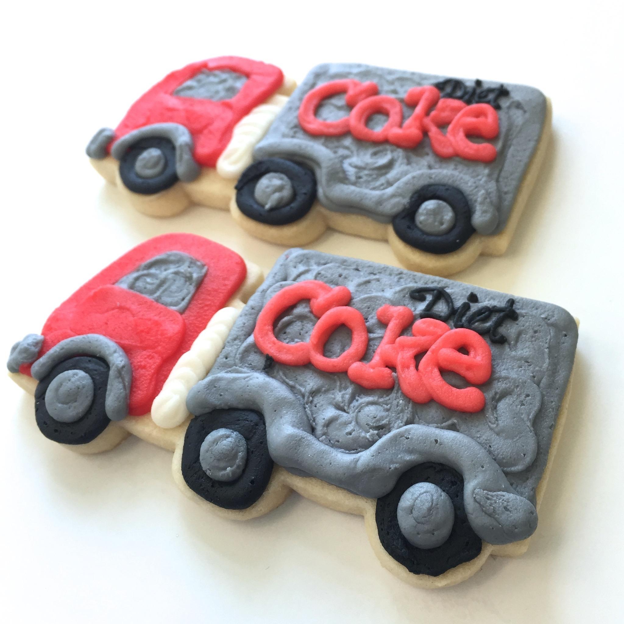 Diet.Coke.Truck.Cookie.jpg