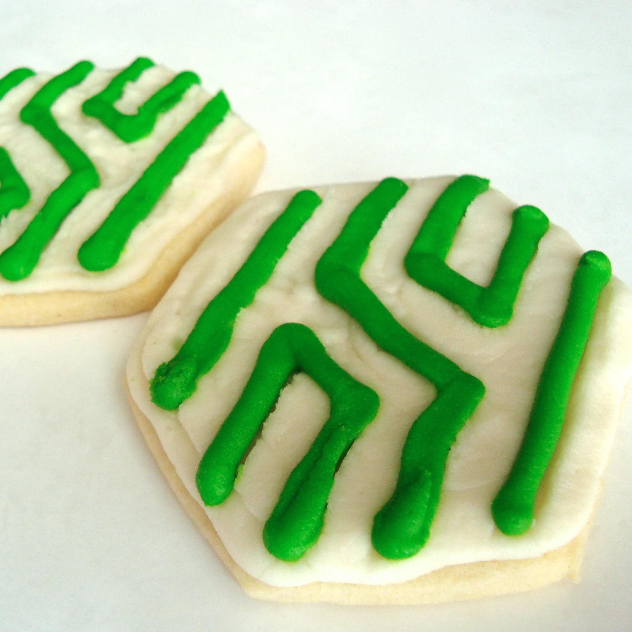 Huntington.Bank.Logo.Cookie.jpg