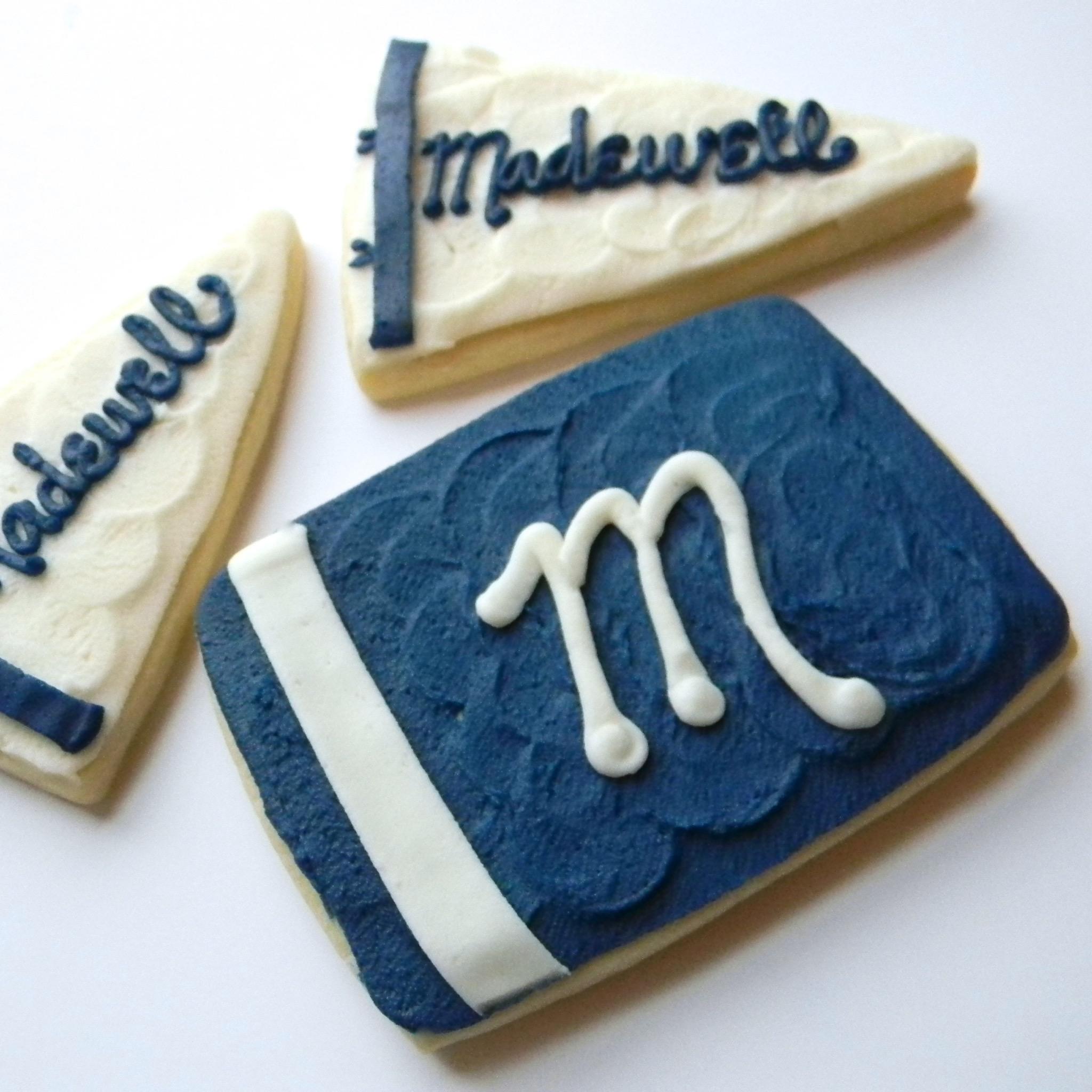 Madewell.Cookie.jpg
