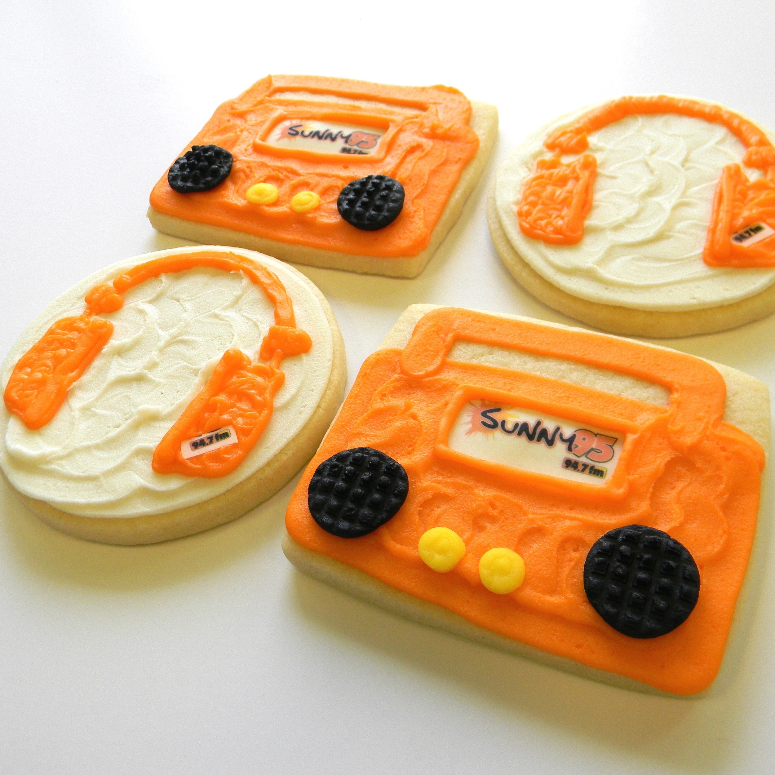 Sunny.95.Cookies.jpg