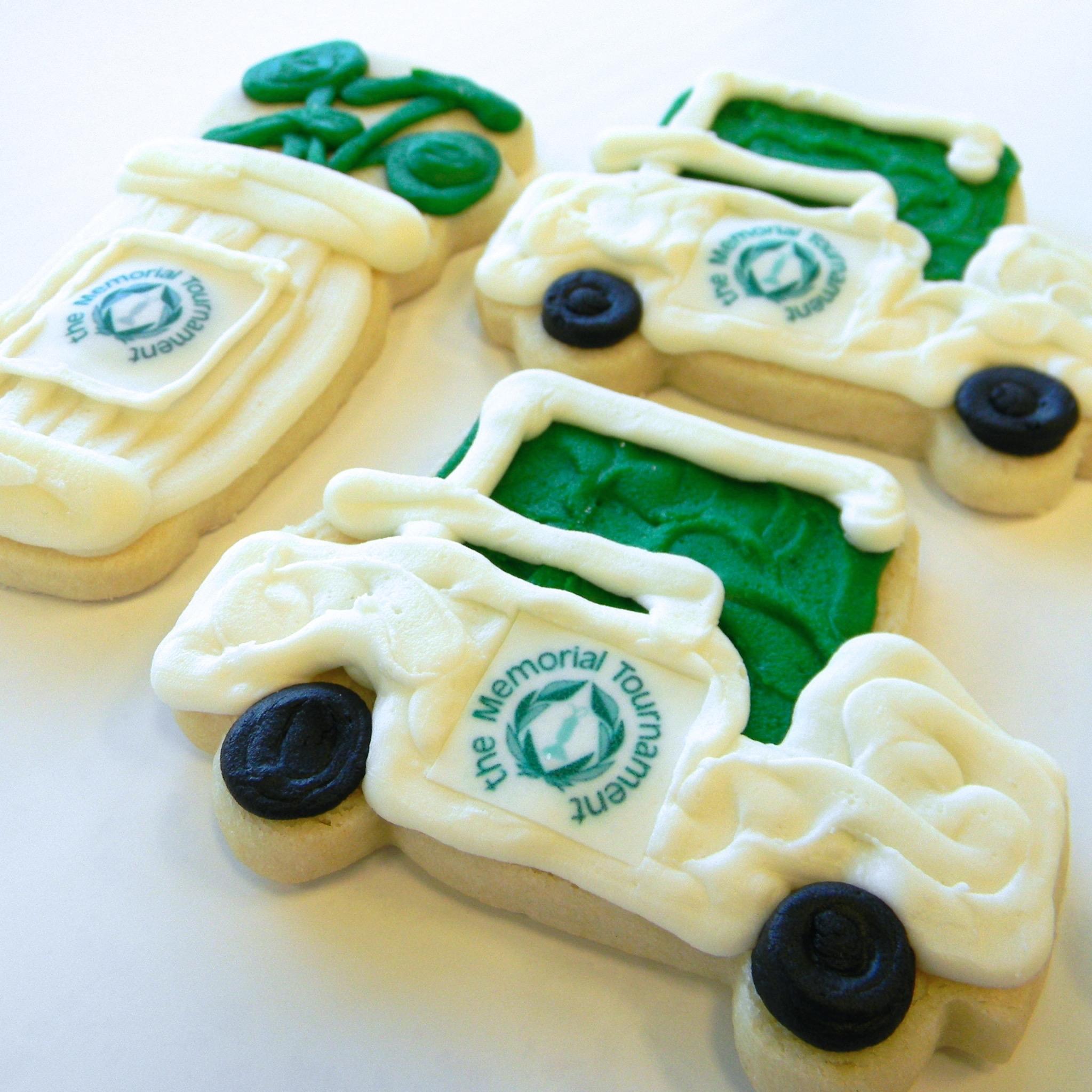 The.Memorial.Tournament.Cookies.jpg