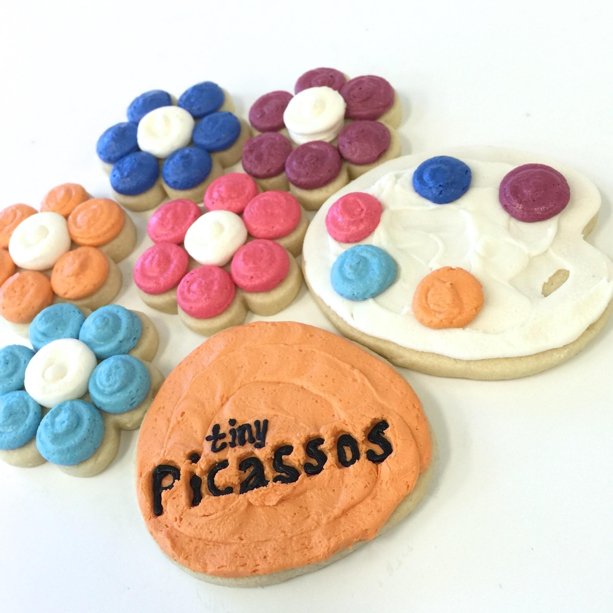 Tiny.Picassos.Cookies.jpg