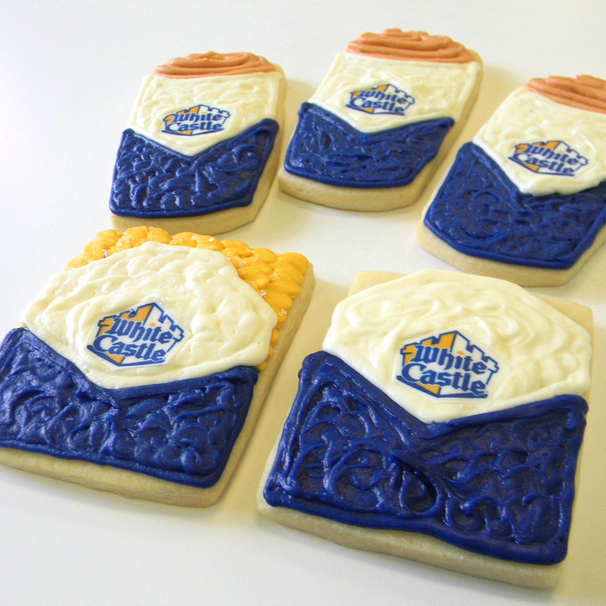 White.Castle.Cookies.jpg