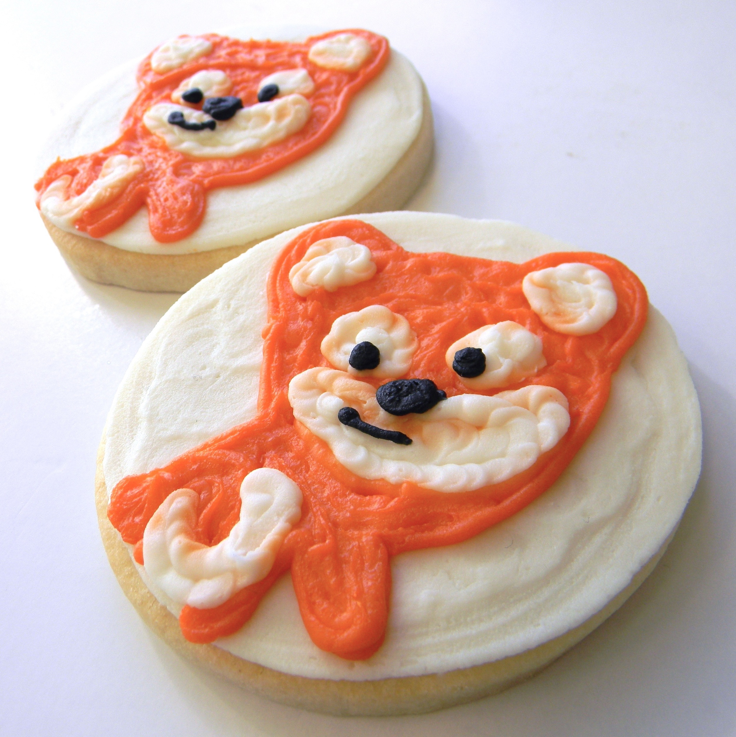 Animal.cookie.Baby.Fox.cookie.jpg