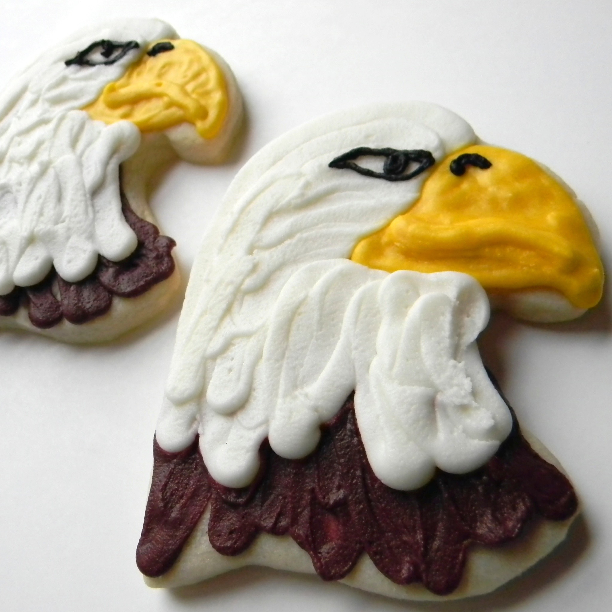 Animal.cookie.eagle.jpg