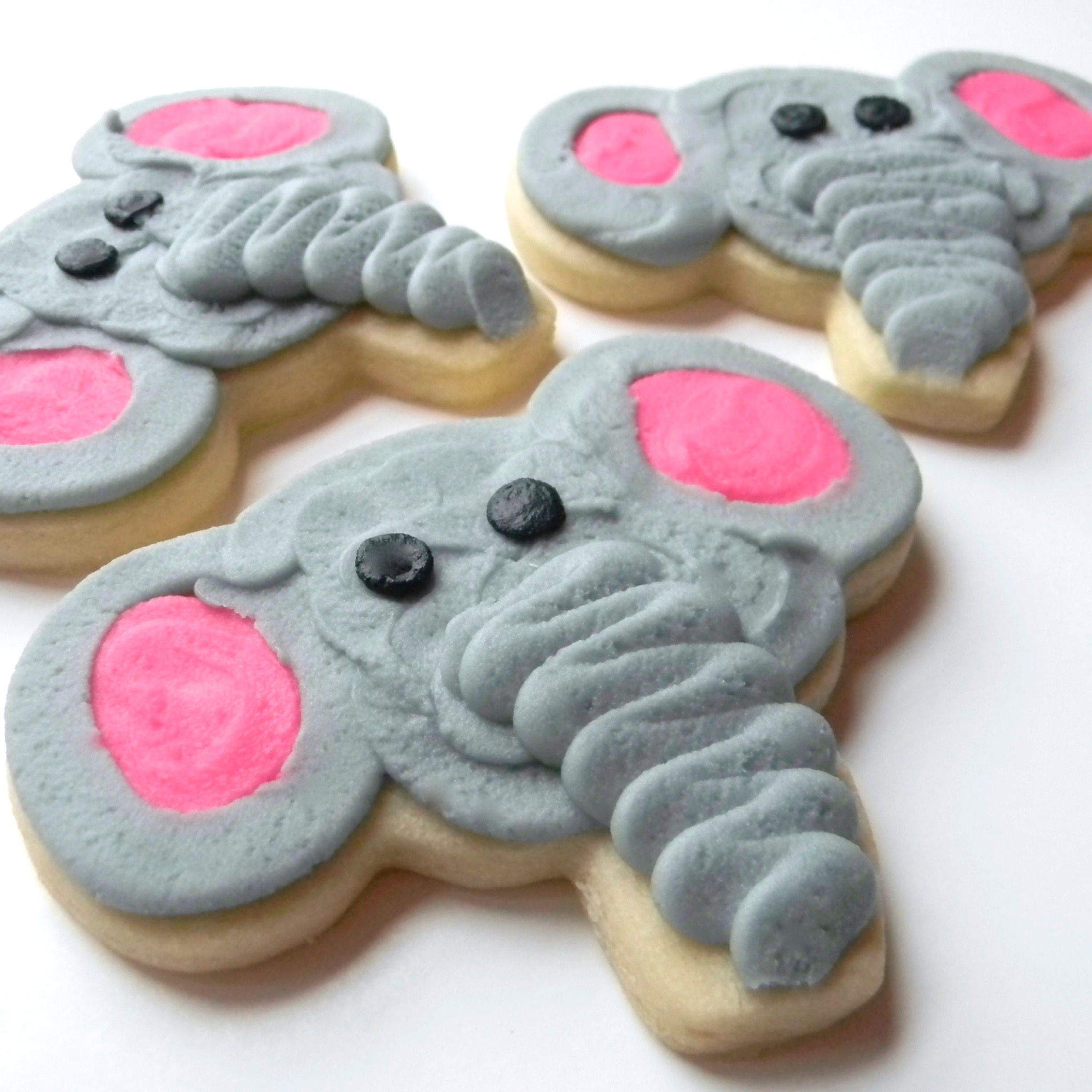 Animal.cookie.Elephant.jpg